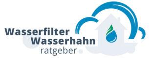 Logo Wasserfilter Wasserhahn Infoseite